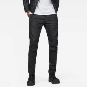 G-Star Raw 5620 3D Tapered Jeans